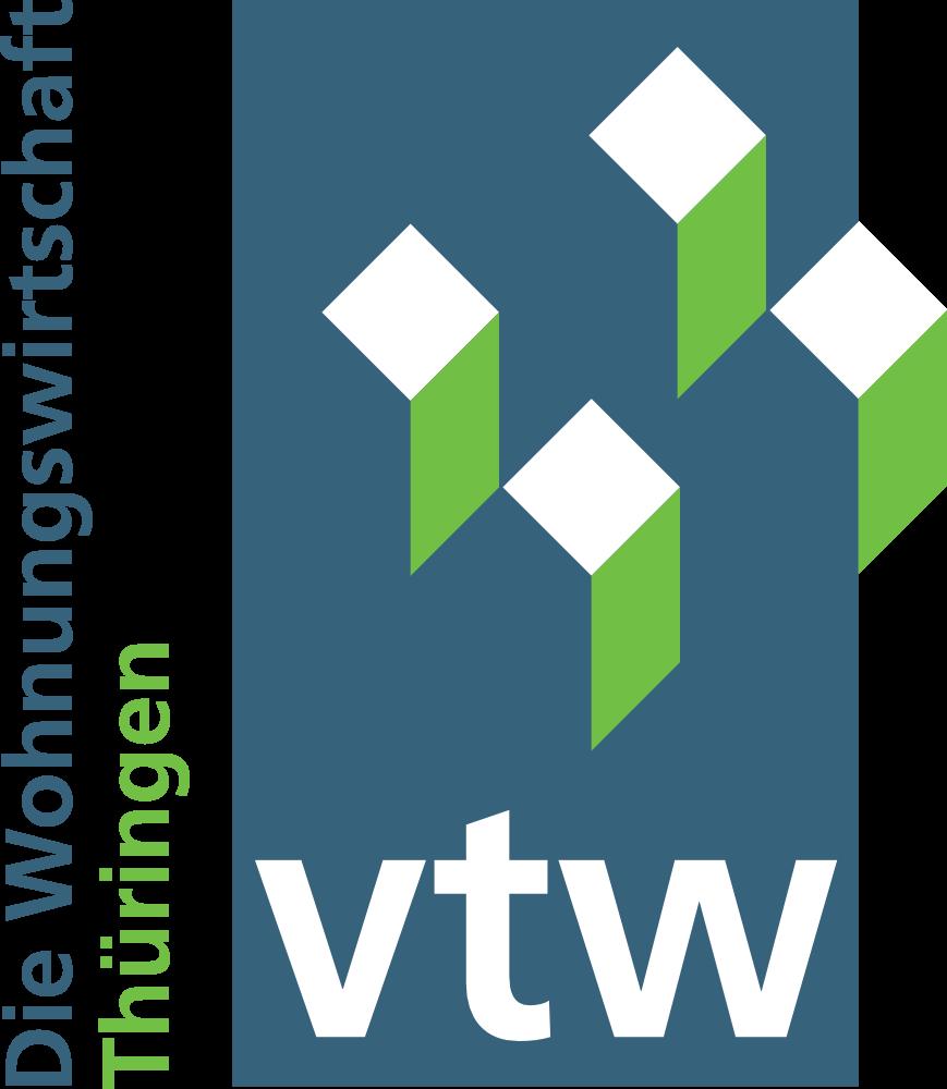VTW-Logo